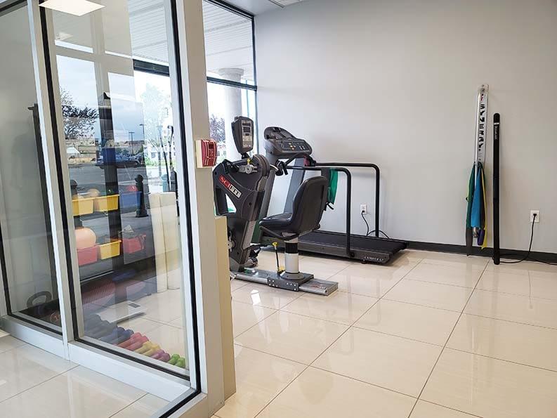 Fraga Wellness Solutions 120 Lefante Way, Bayonne, NJ 07002